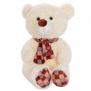 דובי אהבה שמנת